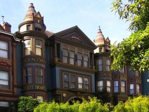 Wüstenrot - Hypotéka na domácnost