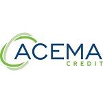 Záchranná hypotéka od Acema Credit