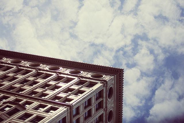 Americké hypotéky jsou speciální neúčelové úvěry